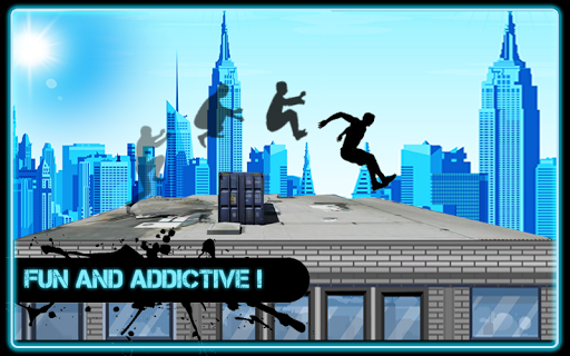 Shadow surfer apk download | apkpure. Co.