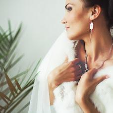 Wedding photographer Volodimir Vaksman (VAKSMANV). Photo of 12.10.2013
