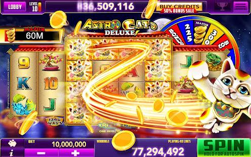 big bonus casino