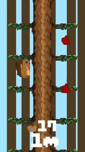 Tree Trauma|玩休閒App免費|玩APPs