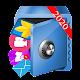 App Locker 2020-Hide Photos & Videos Download on Windows
