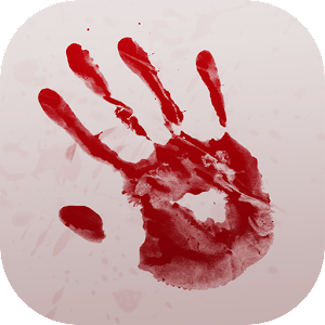 Terror Amino para El Horror for PC and MAC