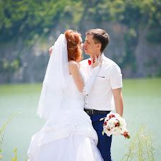 Wedding photographer Aleksandr Voytenko (Alex84). Photo of 09.12.2016