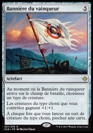 http://www.mtgsixcolor.fr/images/magicCards/banniereDuVainqueur.jpg