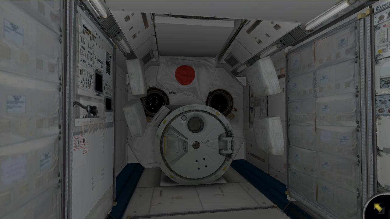 [Jeux Androïd-iOS] Visitez la station spatiale internationale grâce au jeu de la Nasa MGRC3mCMvz7xCt8eL0bbZCqrjyGyBNK94ZyR672MOoQzS_uPHYw7cEUMdT0_afOIyw=h900