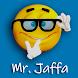 Jaffa Jokes - Androidアプリ