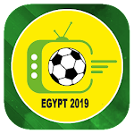 2019 AFCON LIVE TV 3.0.0