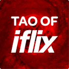 Tao of iflix icon