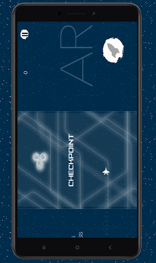 Space War Plus 1.0.4 screenshots 3