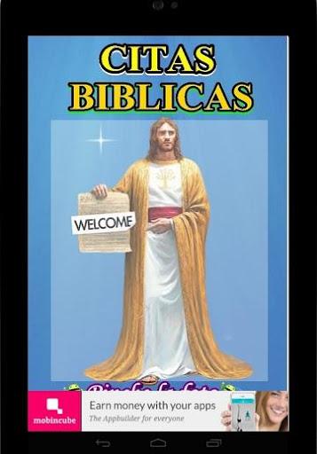 SCRIPTURE GOD