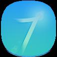 7imulator : Simulator for Win7 icon