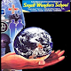 Small Wonder School Waluj APK