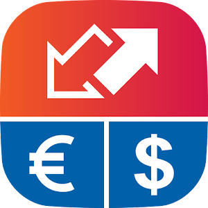 Currency Converter Offline 2018