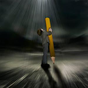 yellow pencil3.jpg