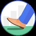 FeetPort: Workforce Automation & Digitization App icon