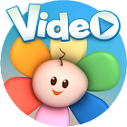 BabyFirst: Education Songs, Games & TV for Kids icon