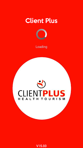 Client Plus Health Tourism