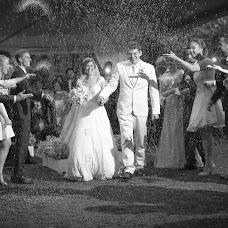 Wedding photographer Wilson Junior (wilsonjr). Photo of 03.03.2016