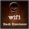 Master Wifi Hacker Simulator icon
