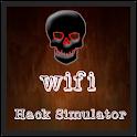 Master Wifi Hacker Simulator icon