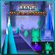 Hit Pyramids (game)