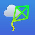 Good To Kite icon