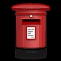 Kaiten Mail icon
