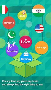 ai.Message Box 2.3.9 Download APK Mod 3