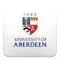 University of Aberdeen Events icon