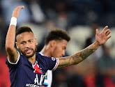 """Carlos Zambrano n'y va pas par quatre chemins : """"Neymar est un vrai clown"""""""