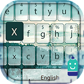 Syberia Landscape  Keyboard Android APK Download Free By Best Keyboard Theme Design
