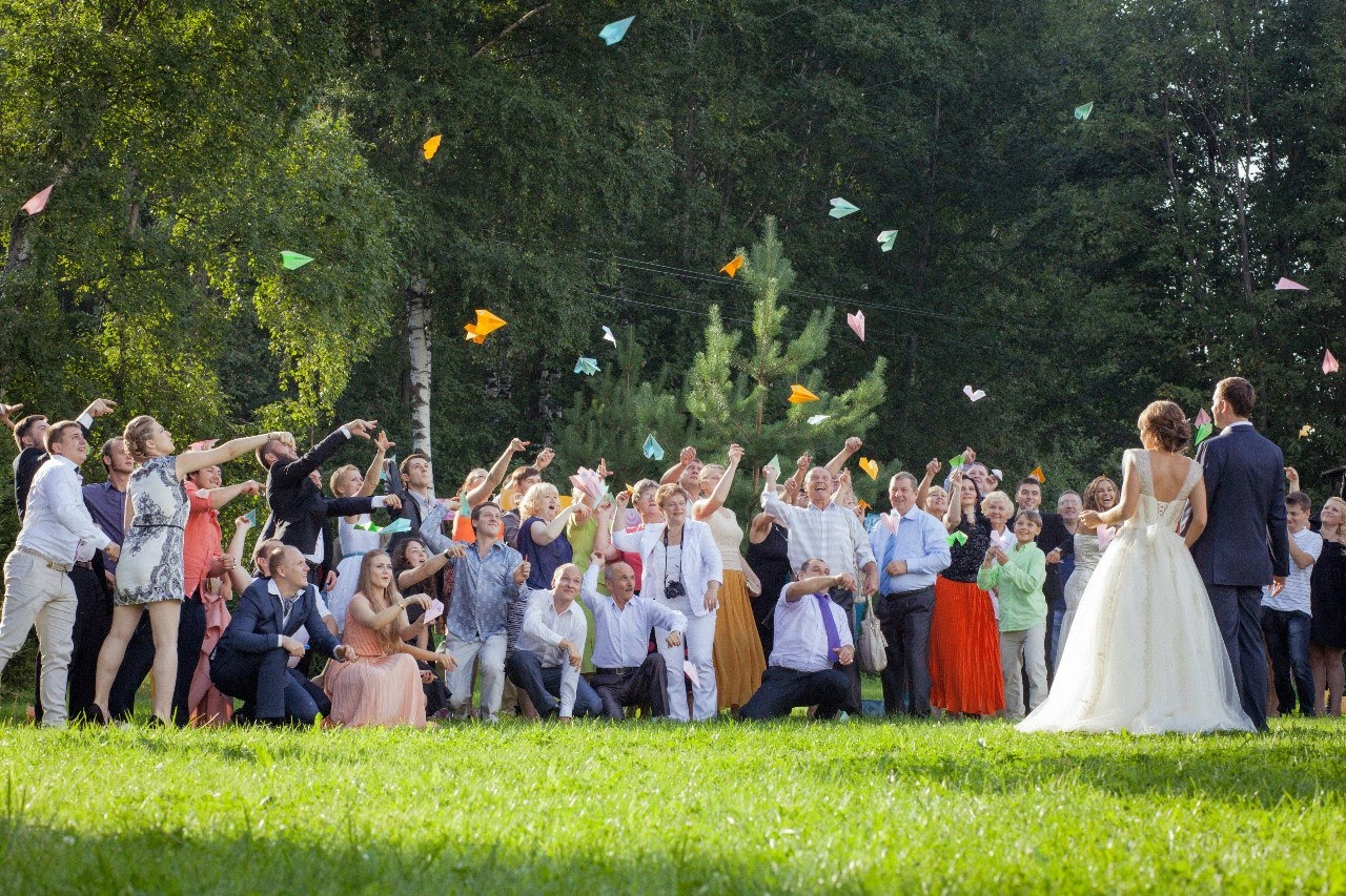 Кирилл панов свадьба фото