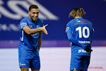 Pro League wil dat goals 'coronaproof' gevierd worden en gaat trofee uitreiken