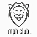 mph club icon