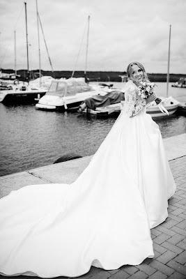 Wedding photographer Donatas Vaiciulis (vaiciulis). Photo of 21.12.2017