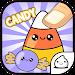 Candy Evolution Clicker Icon