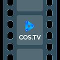 COS.TV Video NFT