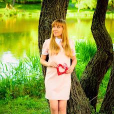 Wedding photographer Artur Bagdasaryan (ArchiBagdasaryan). Photo of 13.06.2016