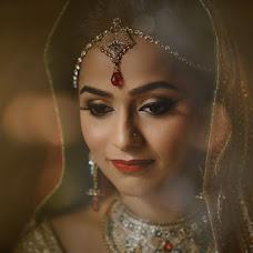 Wedding photographer Kunaal Gosrani (kunaalgosrani). Photo of 14.07.2015