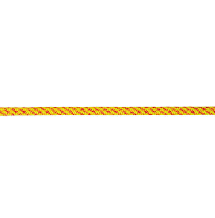 Courant Squir 2.0 (Yellow) 60 m, No Slice