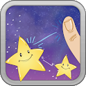 Connect all the Stars icon