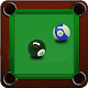 Download Billiards 3D For PC Windows and Mac