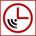 Son Dakika Haber Başlıkları icon