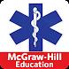 EMS Pocket Drug Guide