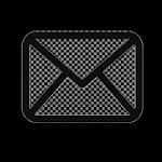 Dark messenger 2019 5.2