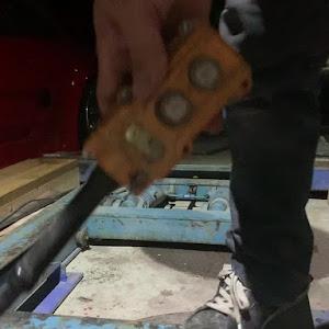 MR2 SW20 5型 GT ワイド3ナンバー公認のカスタム事例画像 もっちぃ@DIYの変態(むしろただの変態)さんの2019年08月13日21:37の投稿