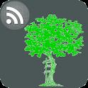 Orthopedics Journal Feeds icon