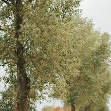 Kāzu fotogrāfs Lina Kivaka (linafresco). Fotogrāfija: 13.11.2014