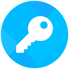 F-Secure KEY Password manager icon