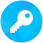 F-Secure KEY Password manager 4.9.6
